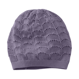 OR Women's Chance Beanie fig