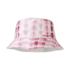OR Women's Trista Bucket white