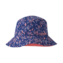 OR Women's Trista Bucket flame