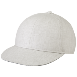 OR Women's Sidra Cap alloy