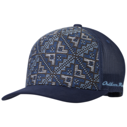 OR Women's Cobija Cap ice