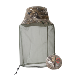 OR Bug Bucket Camo realtree xtra