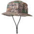 OR Bug Helios Camo realtree xtra