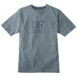OR Men's Cargo Tee shade