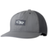 OR Performance Trucker - Trail pewter