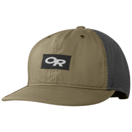 OR Performance Trucker - Trail cafe