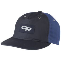OR Performance Trucker - Trail night