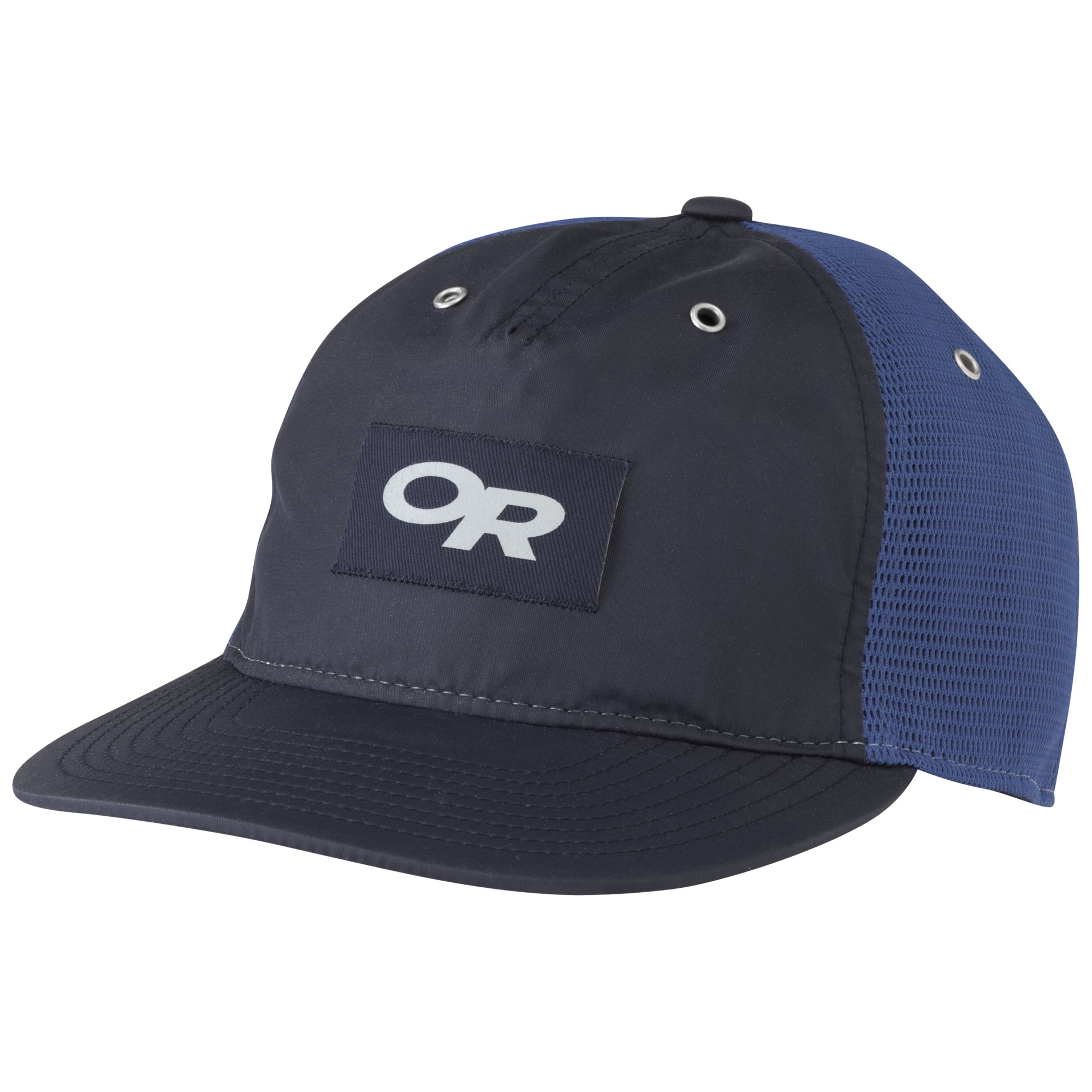 06bc7b3f Performance Trucker - Trail - night   Outdoor Research