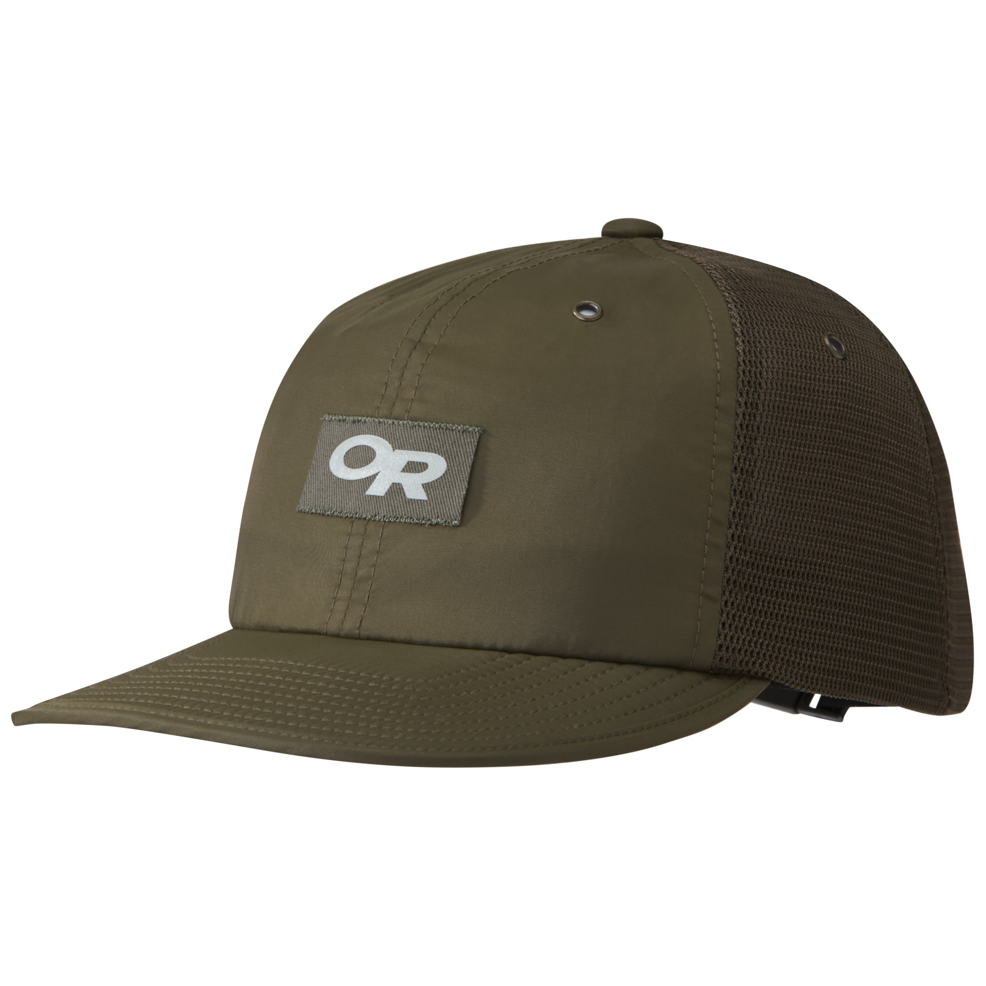 b500f6399bcc1 Performance Trucker - Trail - fatigue