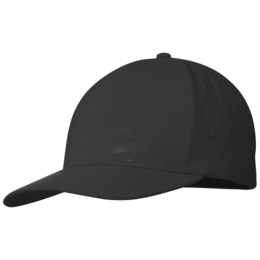 OR Performance Trucker - Ultra black