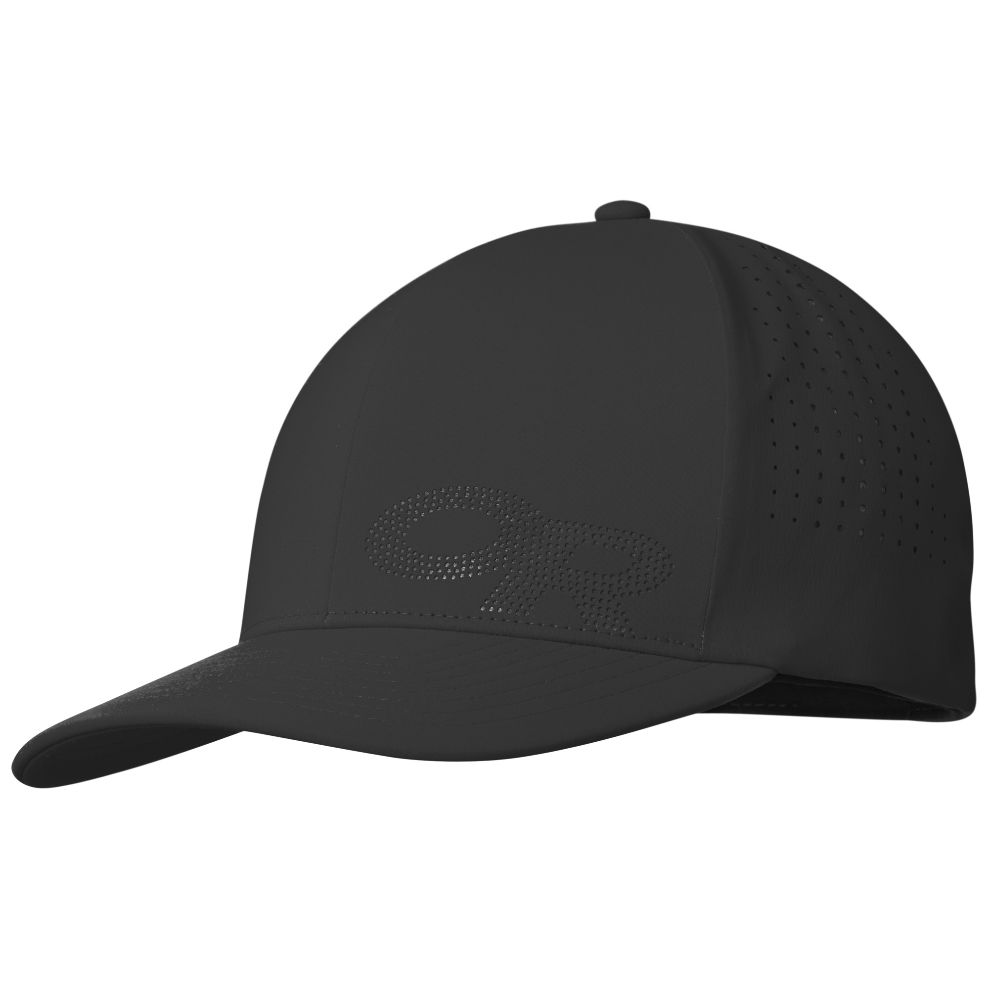 6dfb7bb52e5 Performance Trucker - Ultra - black