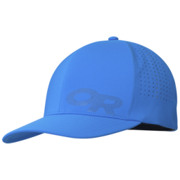 OR Performance Trucker - Ultra glacier