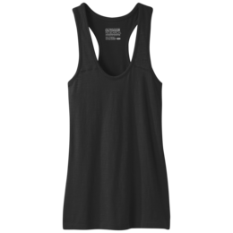 OR Women's Camila Tank black
