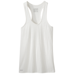OR Women's Camila Tank white