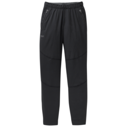 OR Women's Hijinx Pants black