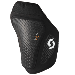 SCOTT Shin Guards Grenade Evo