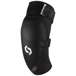 Elbow Guards Grenade Evo