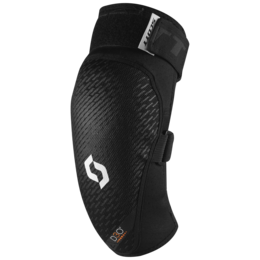 SCOTT Elbow Guards Grenade Evo