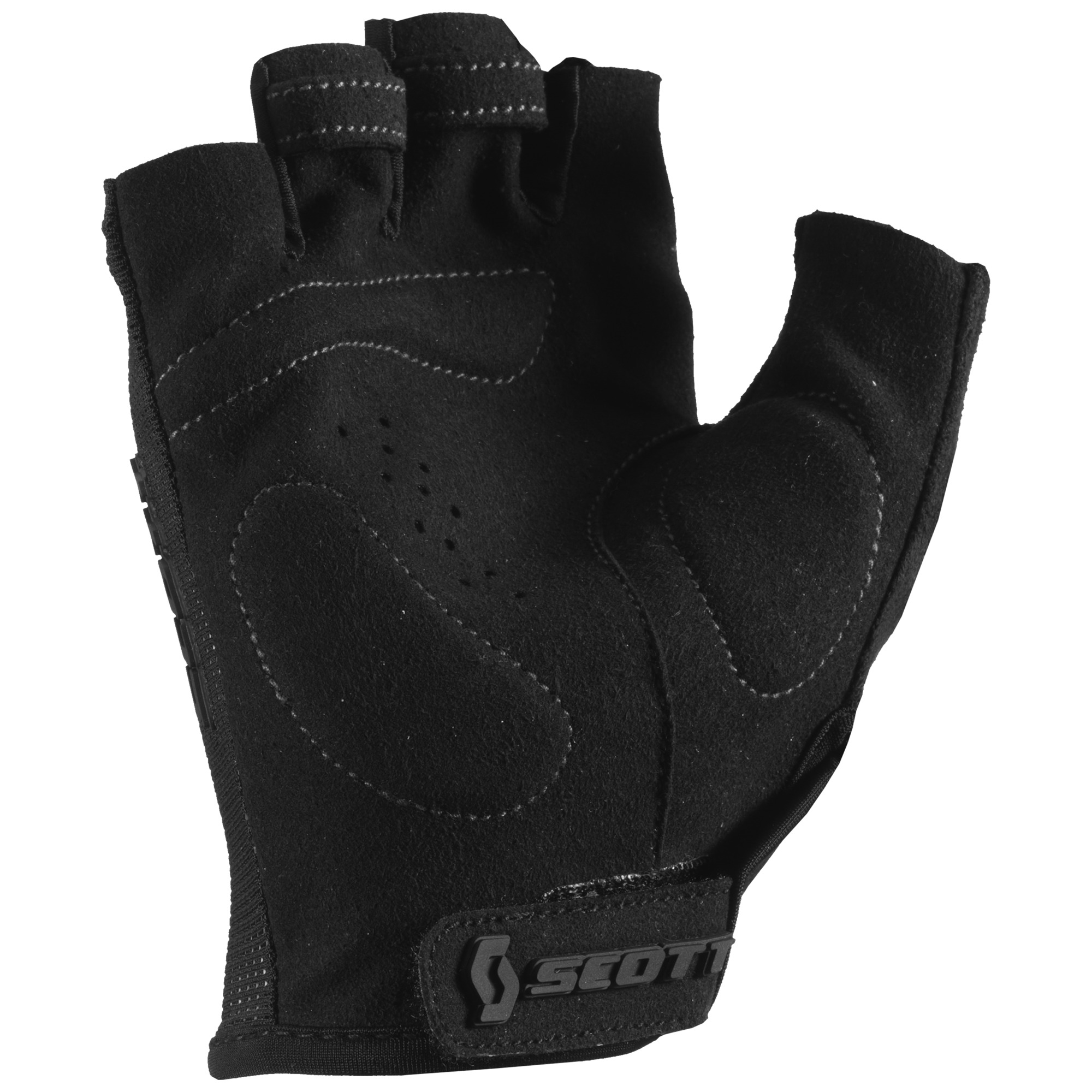 SCOTT Aspect Sport Gel SF Handschuh
