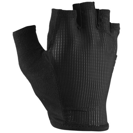 Guantes Aspect Sport Gel SF SCOTT