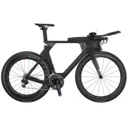 SCOTT Plasma Premium Bike