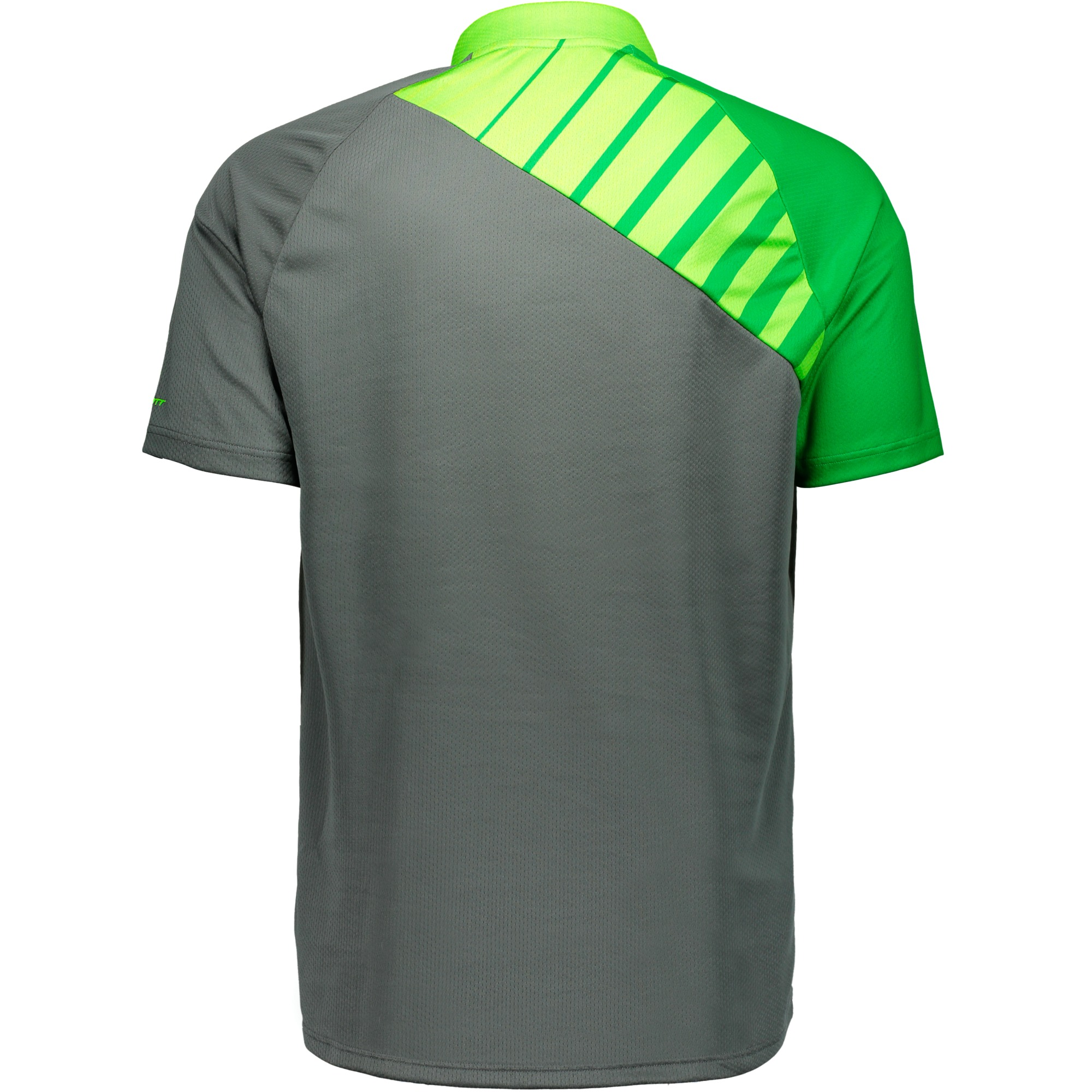 SCOTT Trail 10 Kurzarm-Shirt
