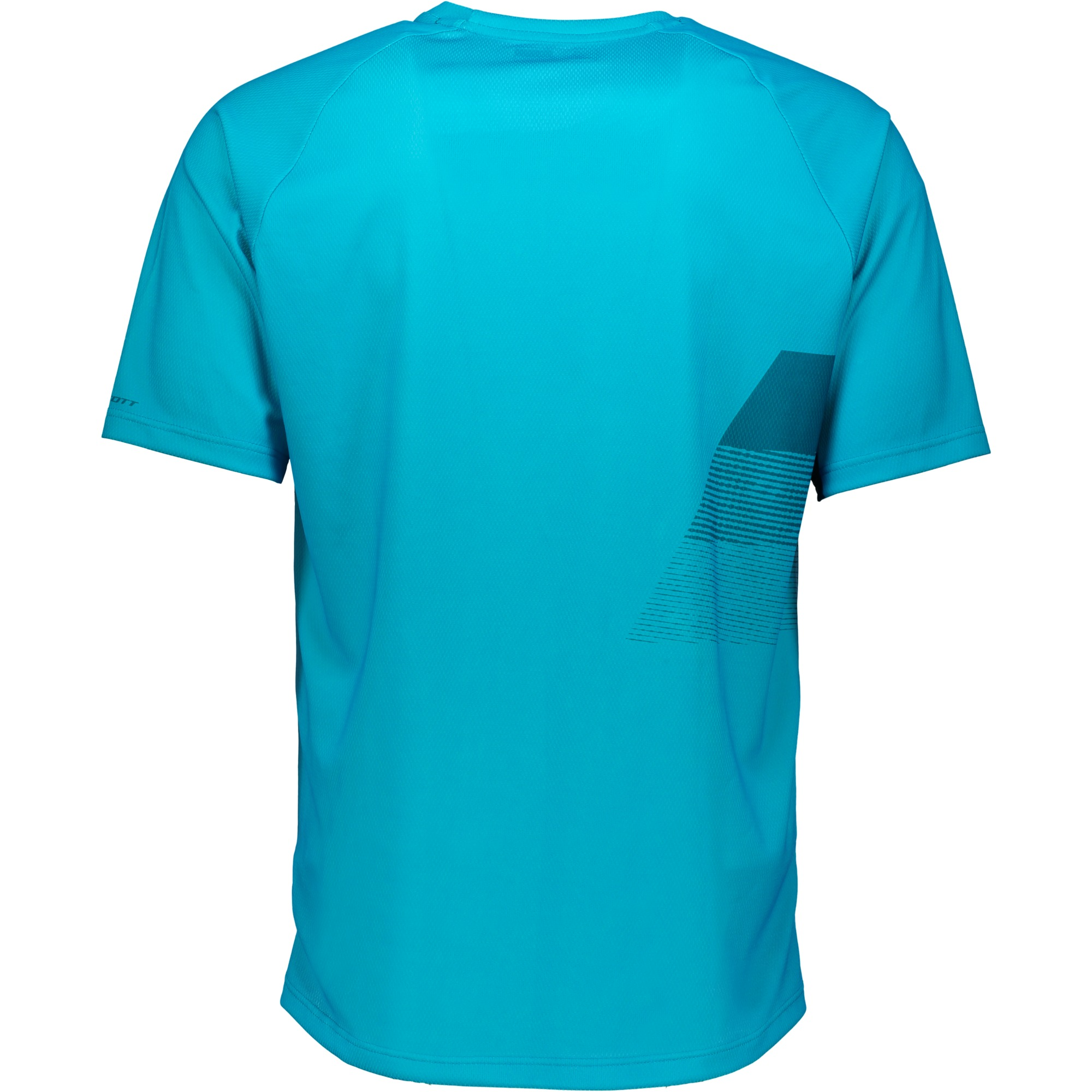 SCOTT Trail 60 s/sl Shirt