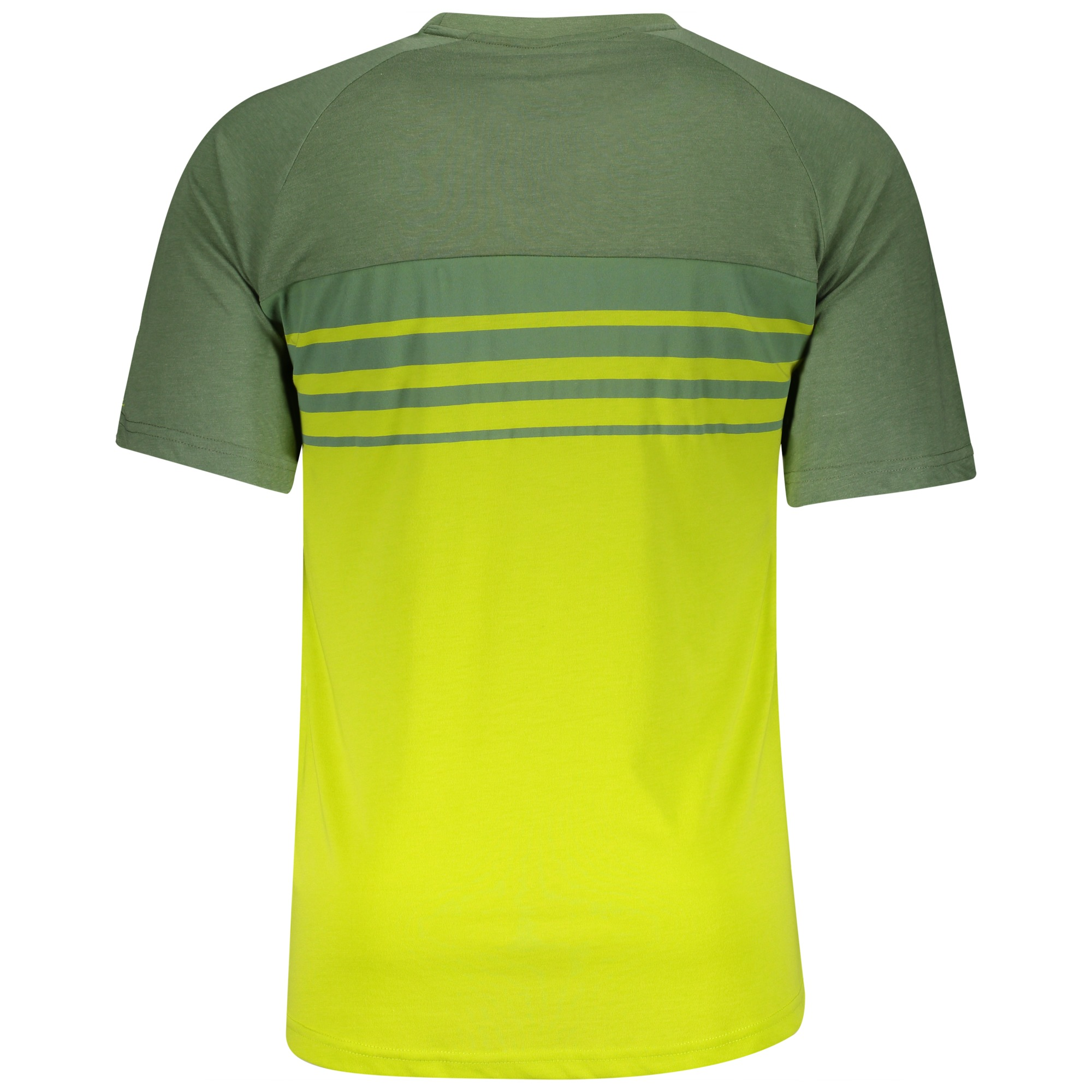 SCOTT Trail 80 DRI s/sl Shirt