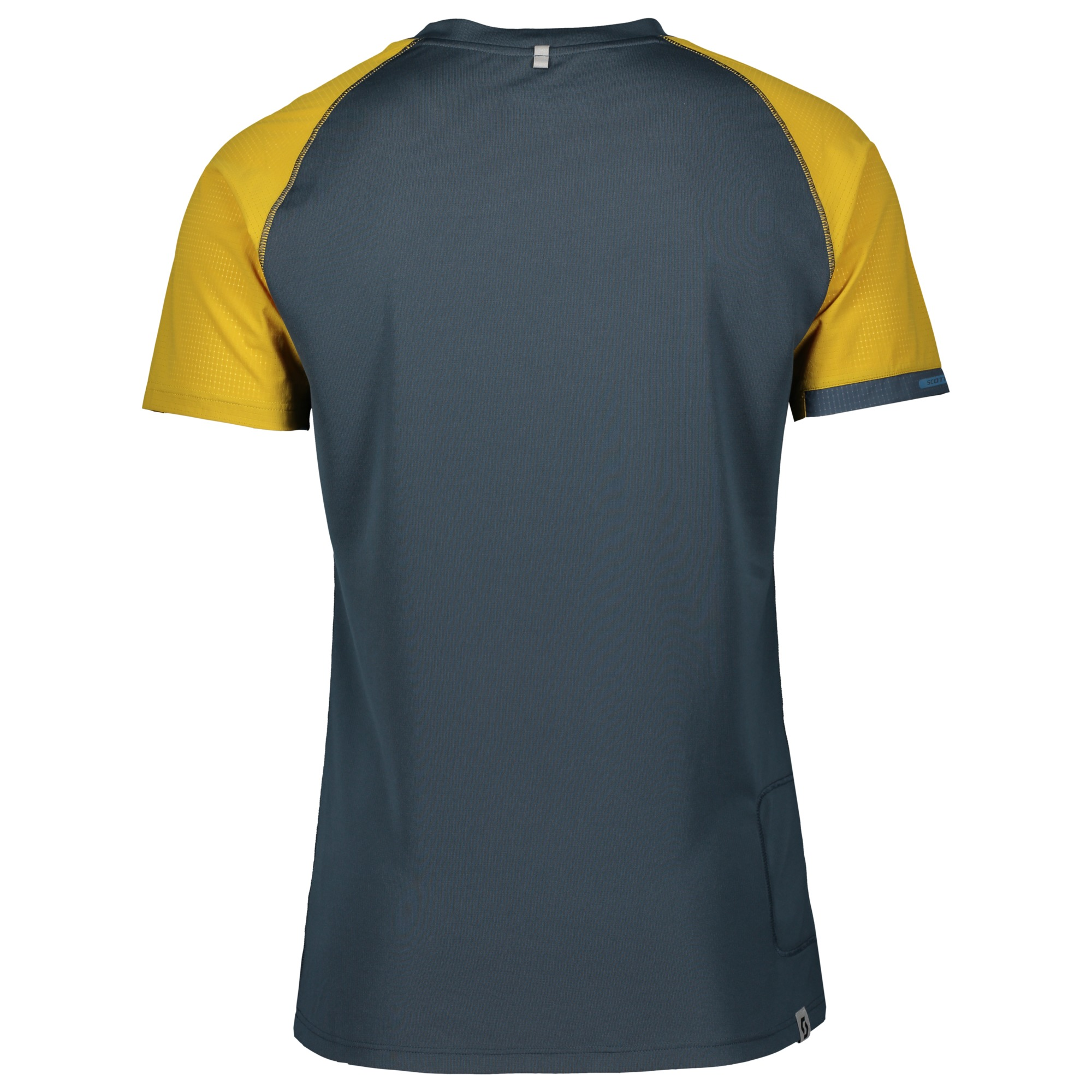 SCOTT Trail MTN Polar 10 s/sl  Shirt