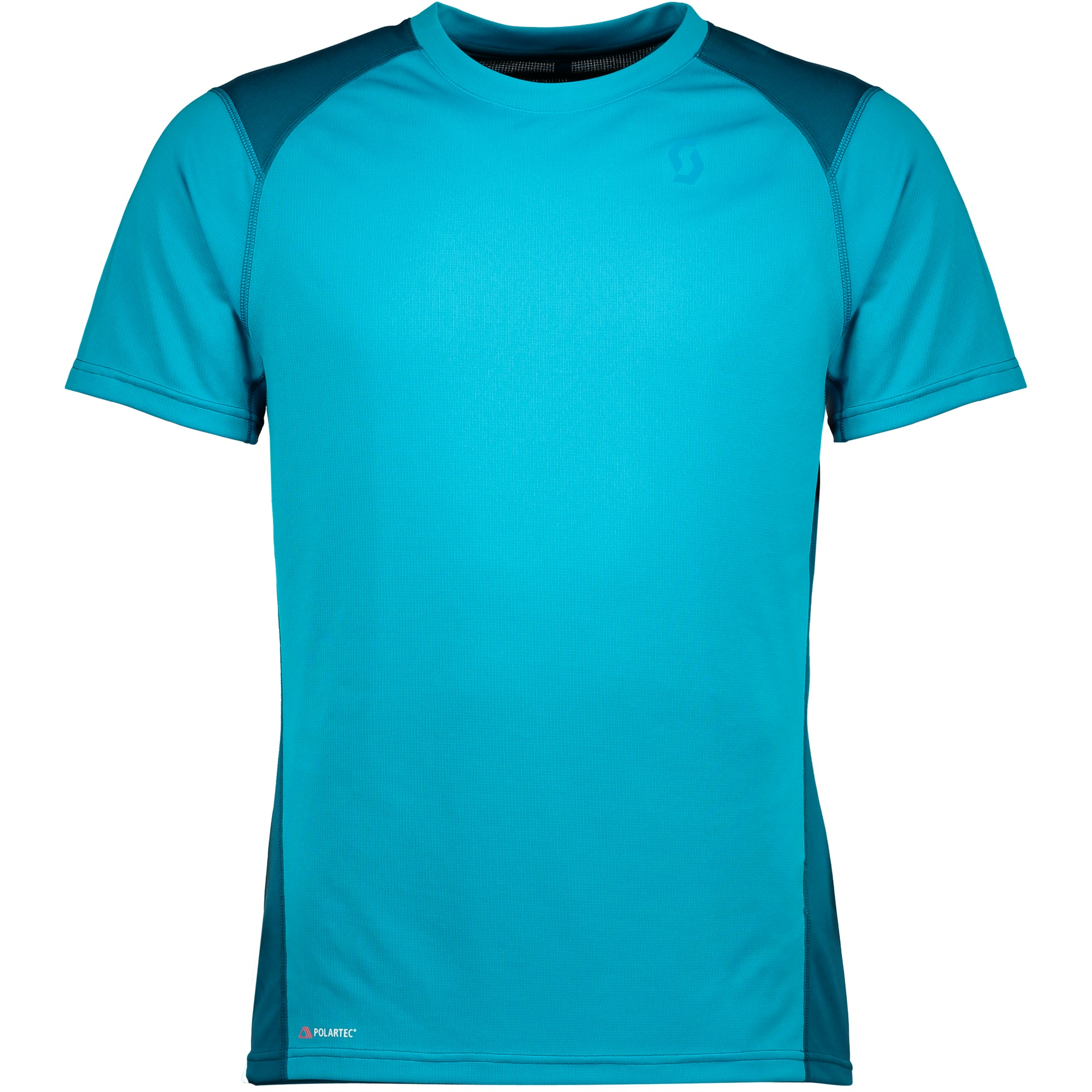 SCOTT Trail MTN Polar 20 s/sl Shirt
