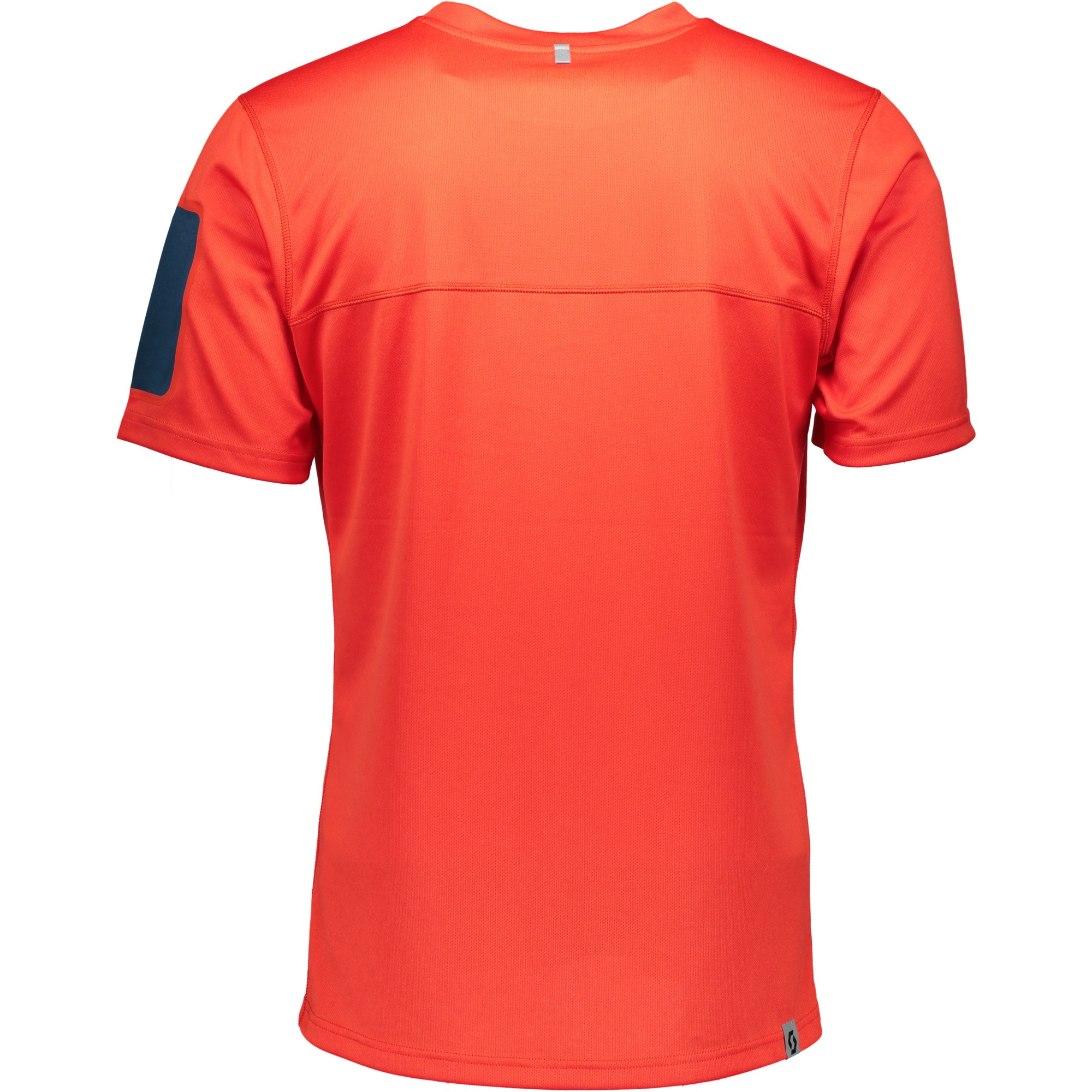 SCOTT Trail MTN 40 kurzärmlige Shirt
