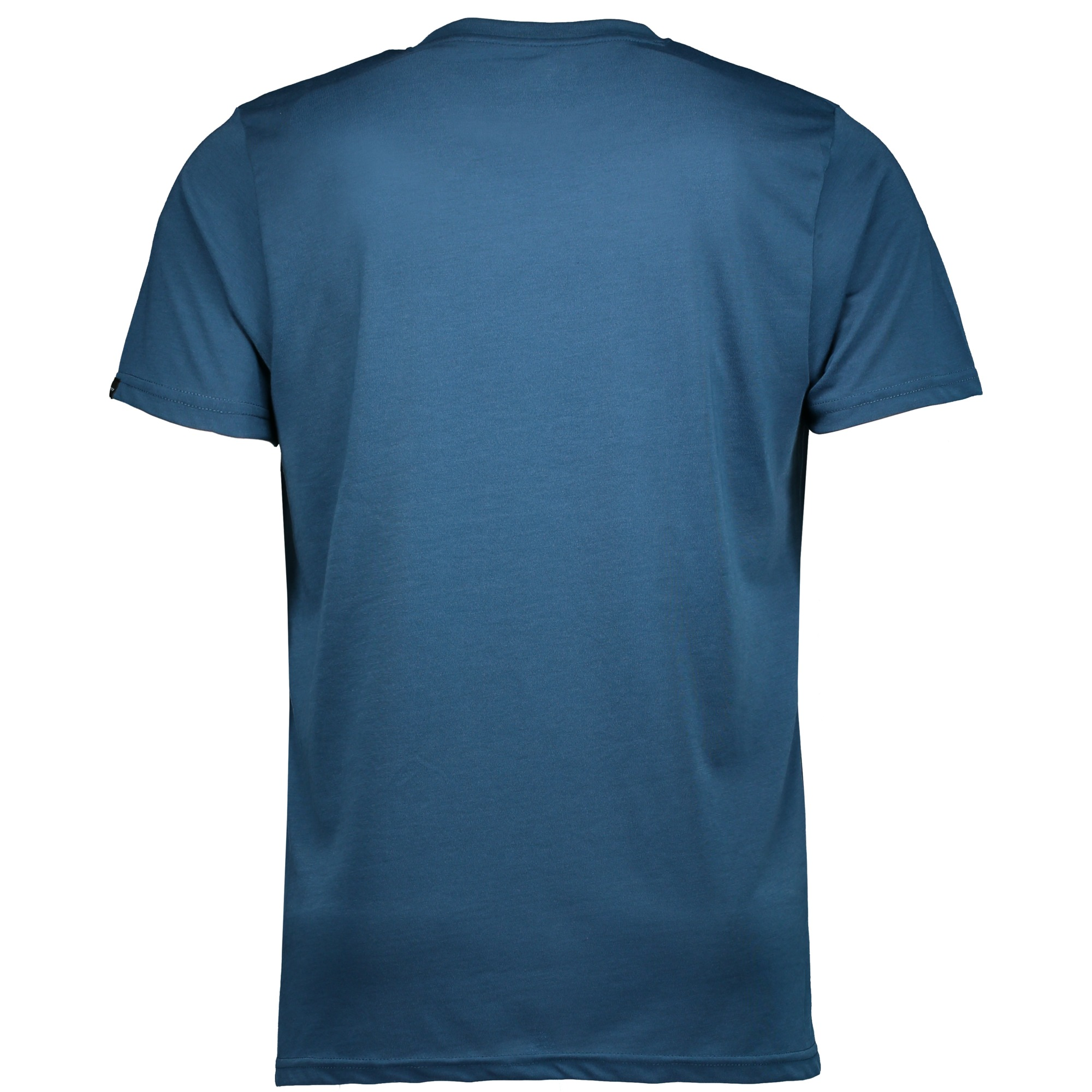 SCOTT Trail MTN DRI 60 Kurzarm-Shirt
