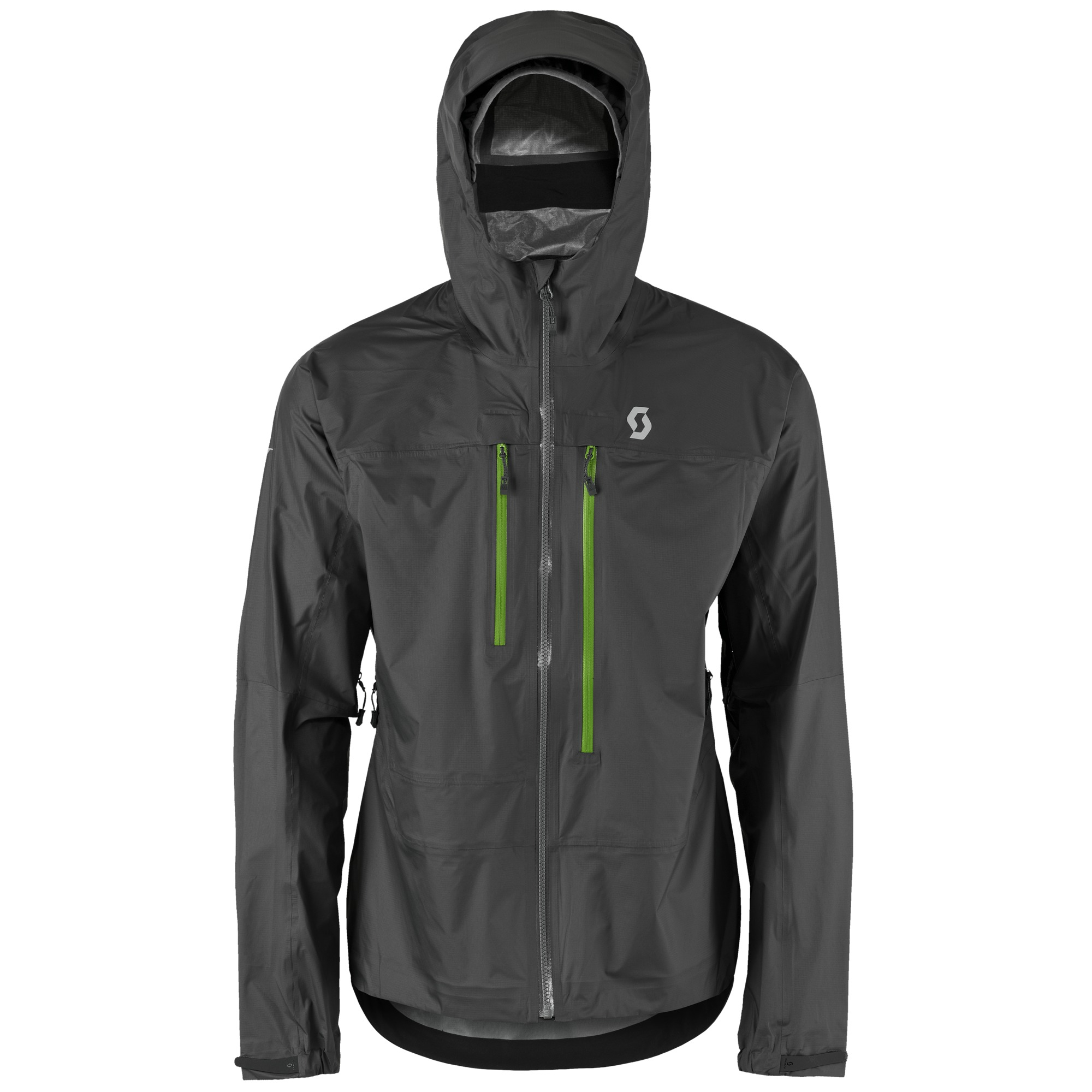 Veste SCOTT Trail MTN DRYO 20