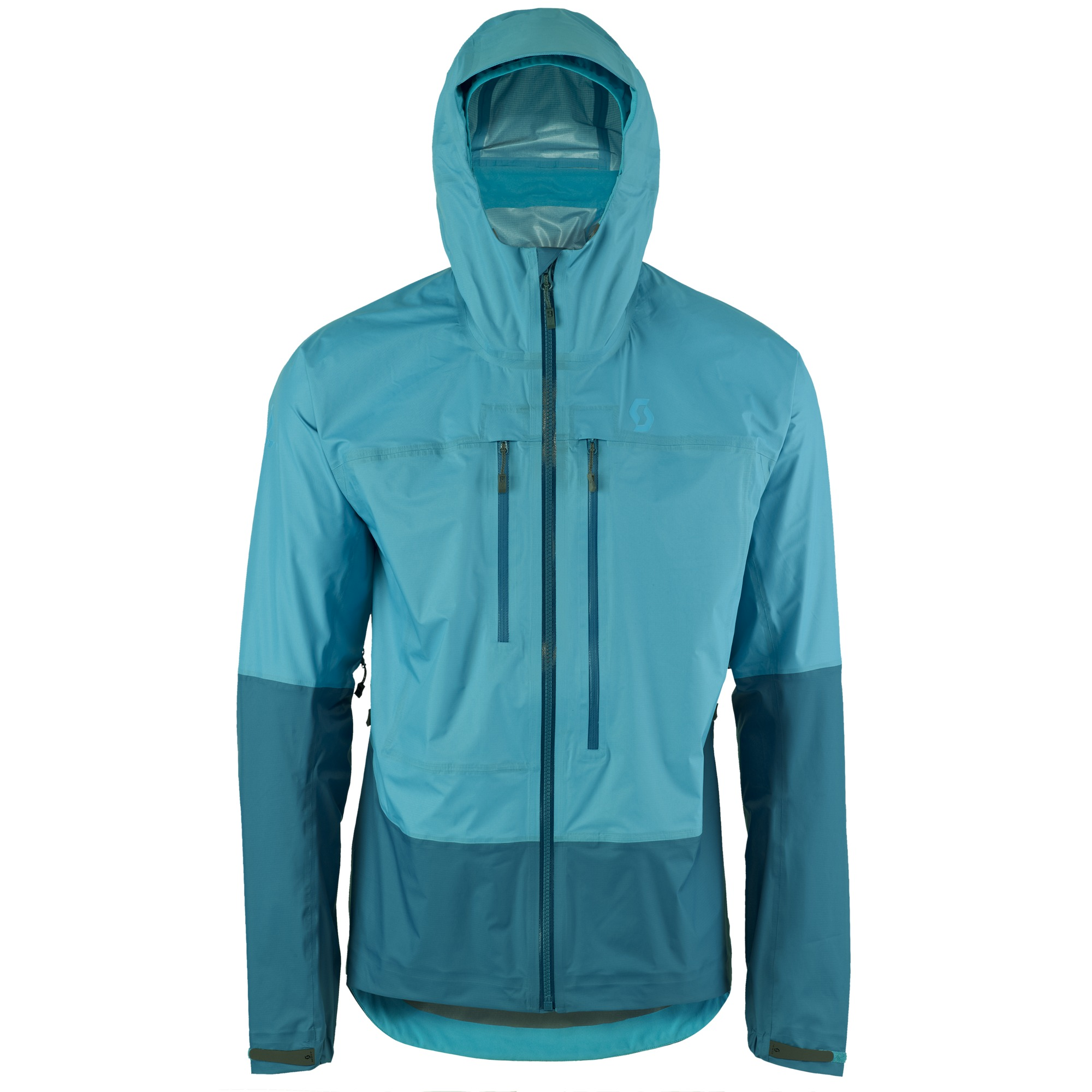 SCOTT Trail MTN DRYO 20 Jacket