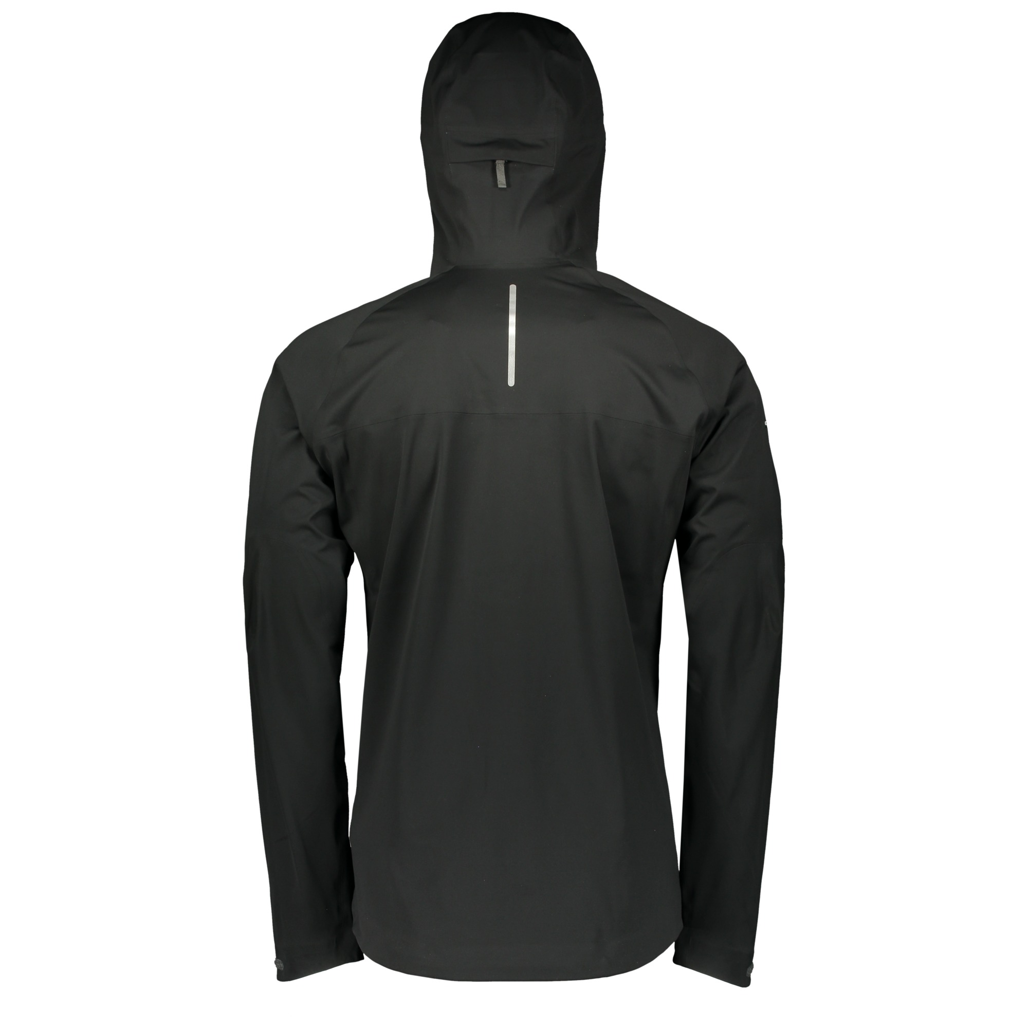 SCOTT Trail MTN DRYO 30 Jacket