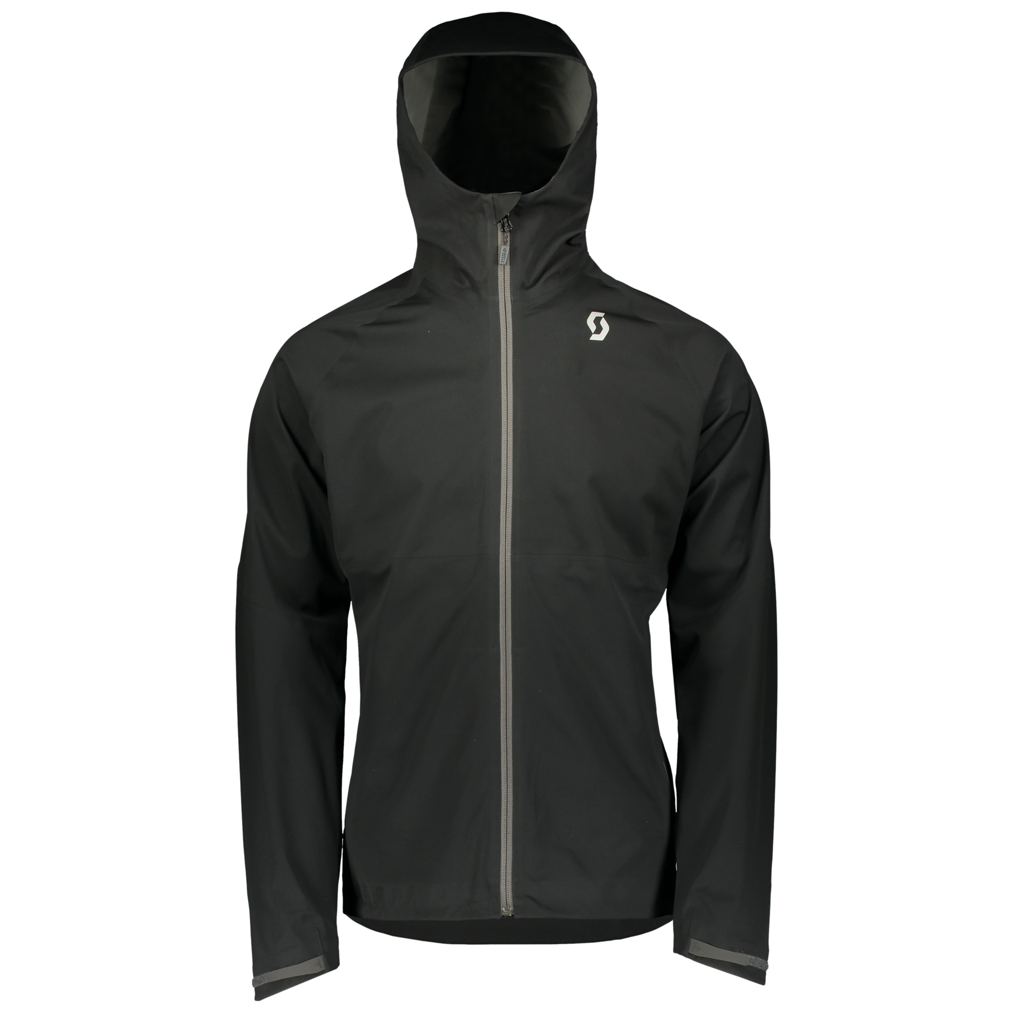 Veste SCOTT Trail MTN DRYO 30