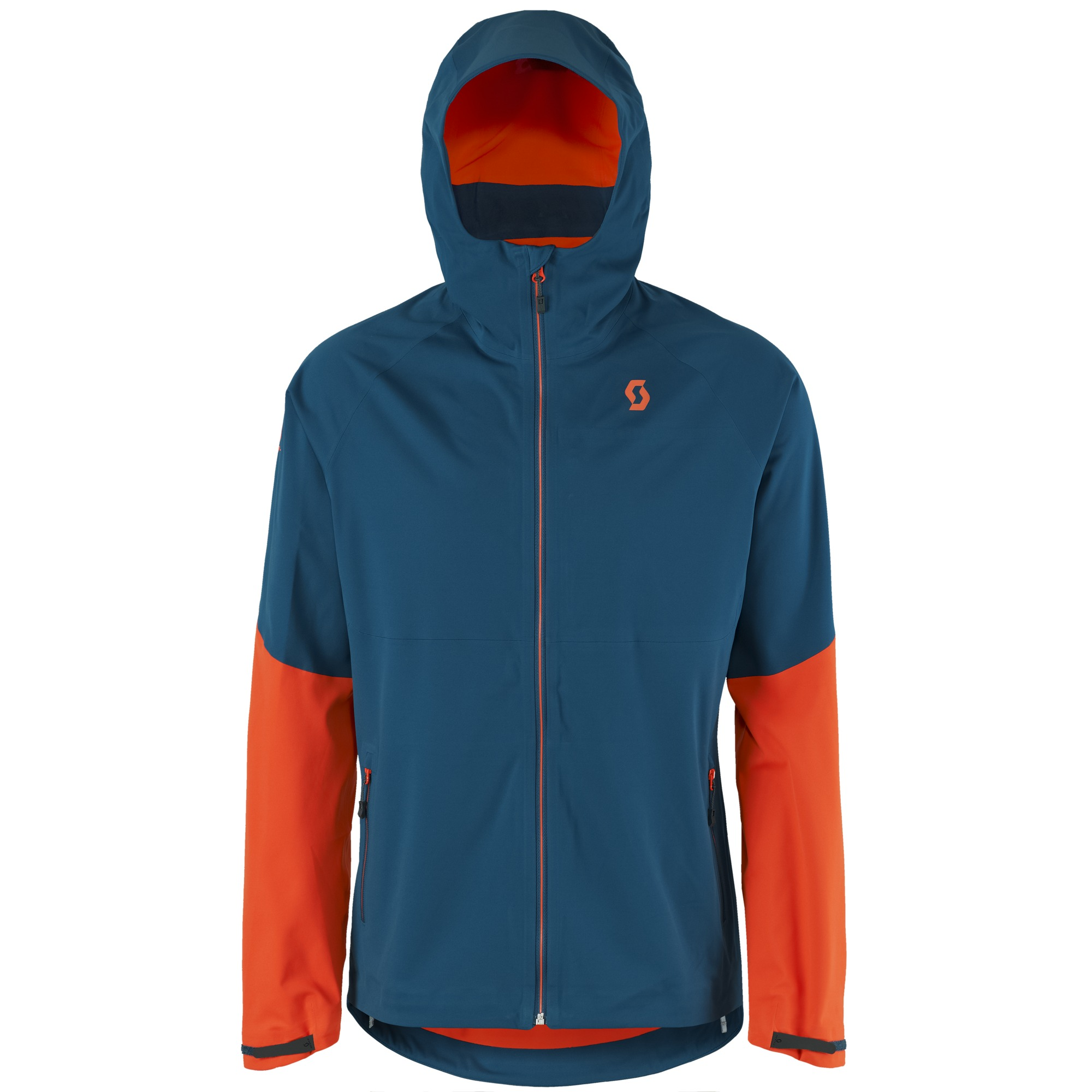 SCOTT Trail MTN DRYO 30 Jacke