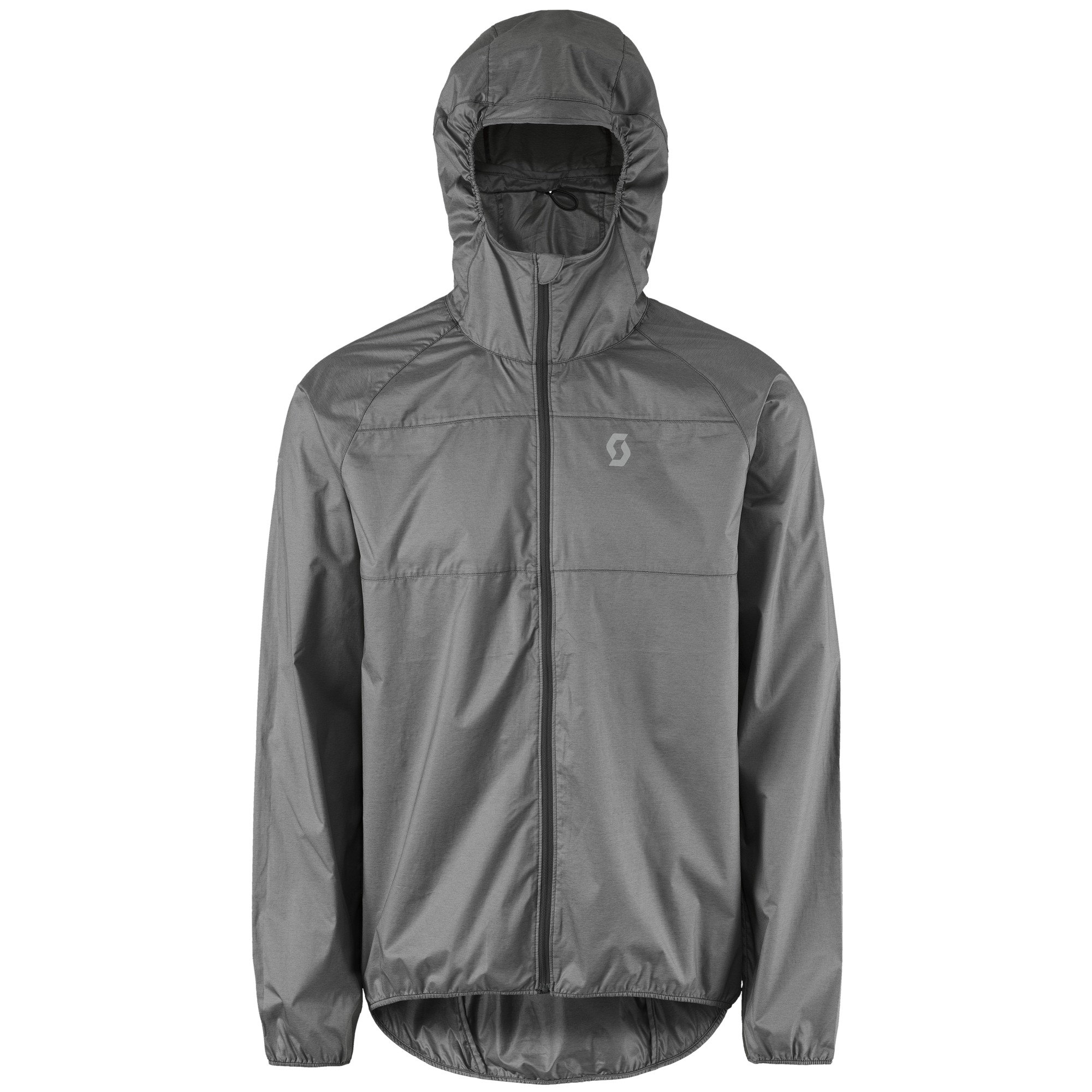 SCOTT Trail MTN WB 40 Jacke