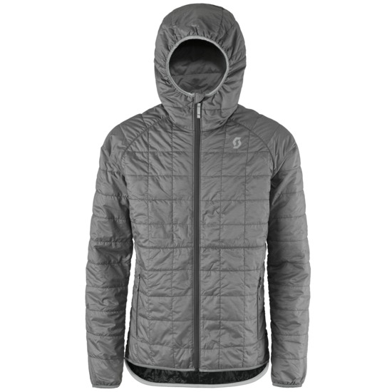SCOTT Insulator Trail MTN 50 Jacket