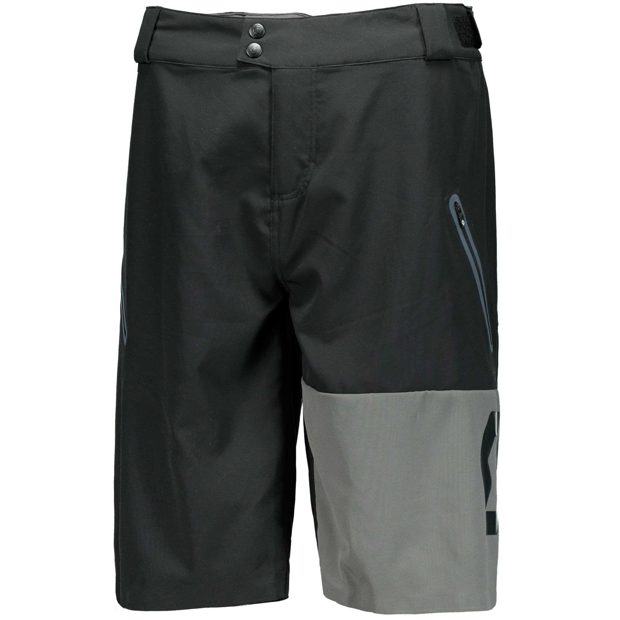SCOTT Trail 30 ls/fit w/pad Shorts