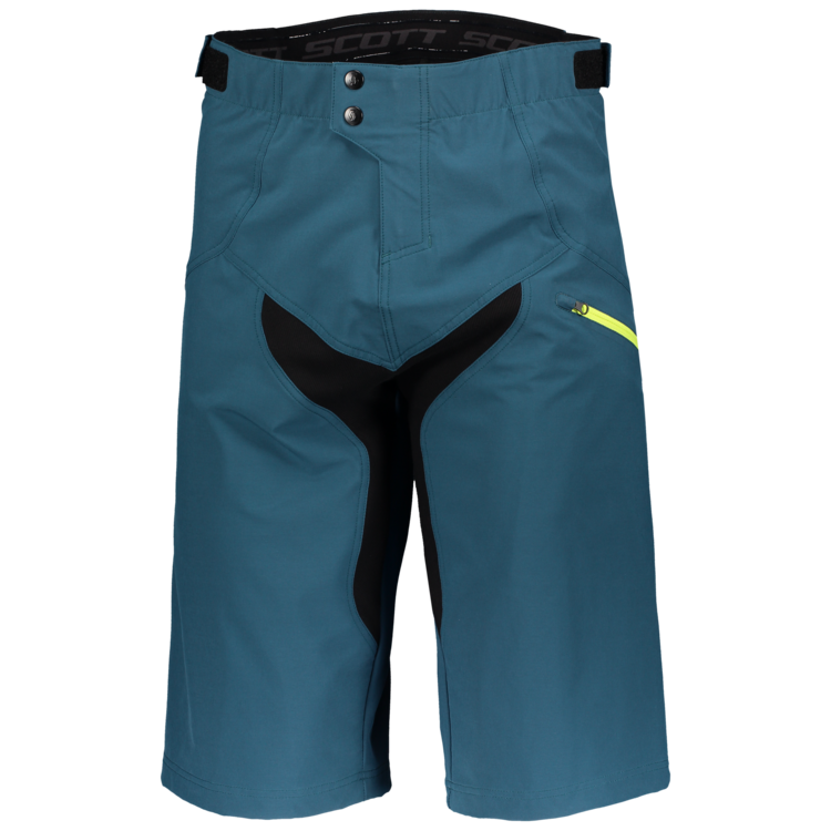 SCOTT Trail DH ls/fit Shorts