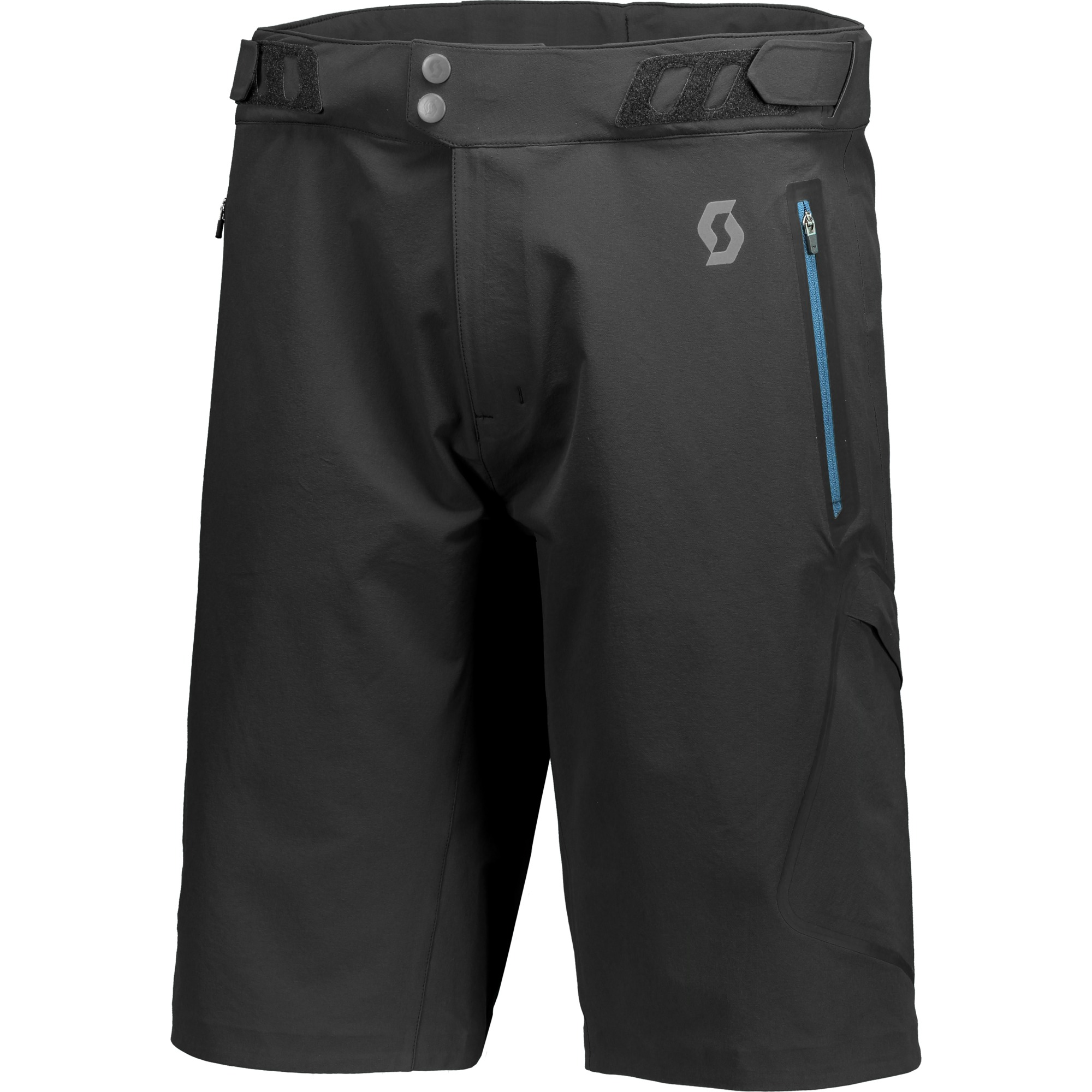 SCOTT Trail MTN 20 Shorts