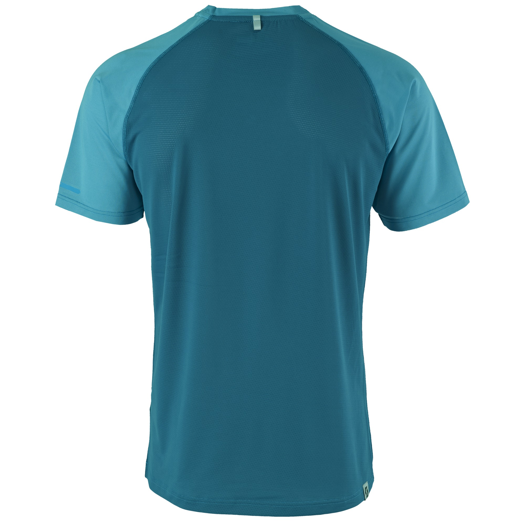 SCOTT Trail MTN Aero s/sl Shirt