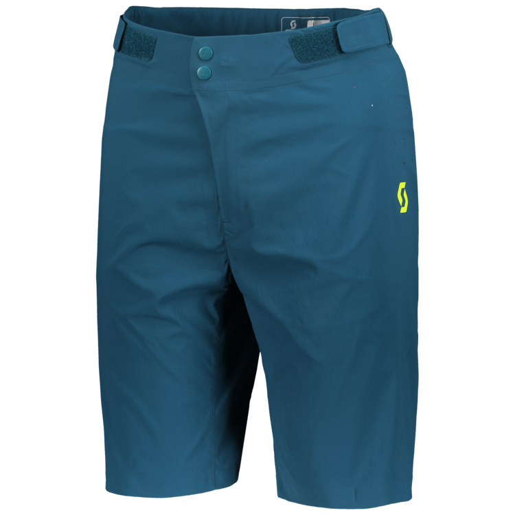 SCOTT Trail MTN Aero Shorts