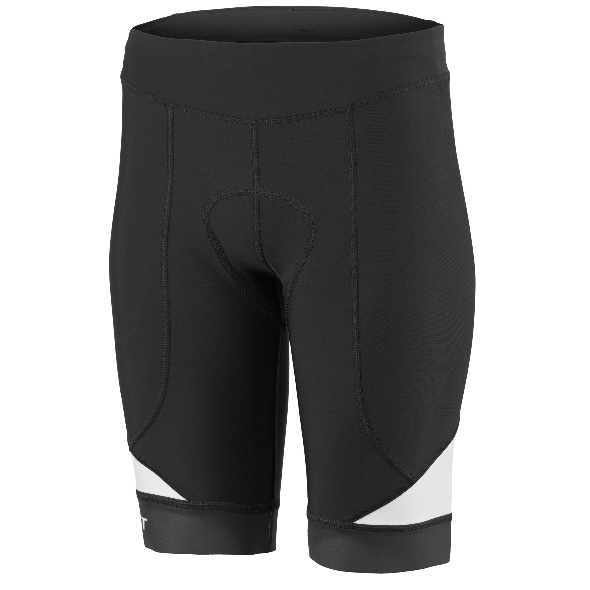 SCOTT Endurance 20 ++ Damen Shorts
