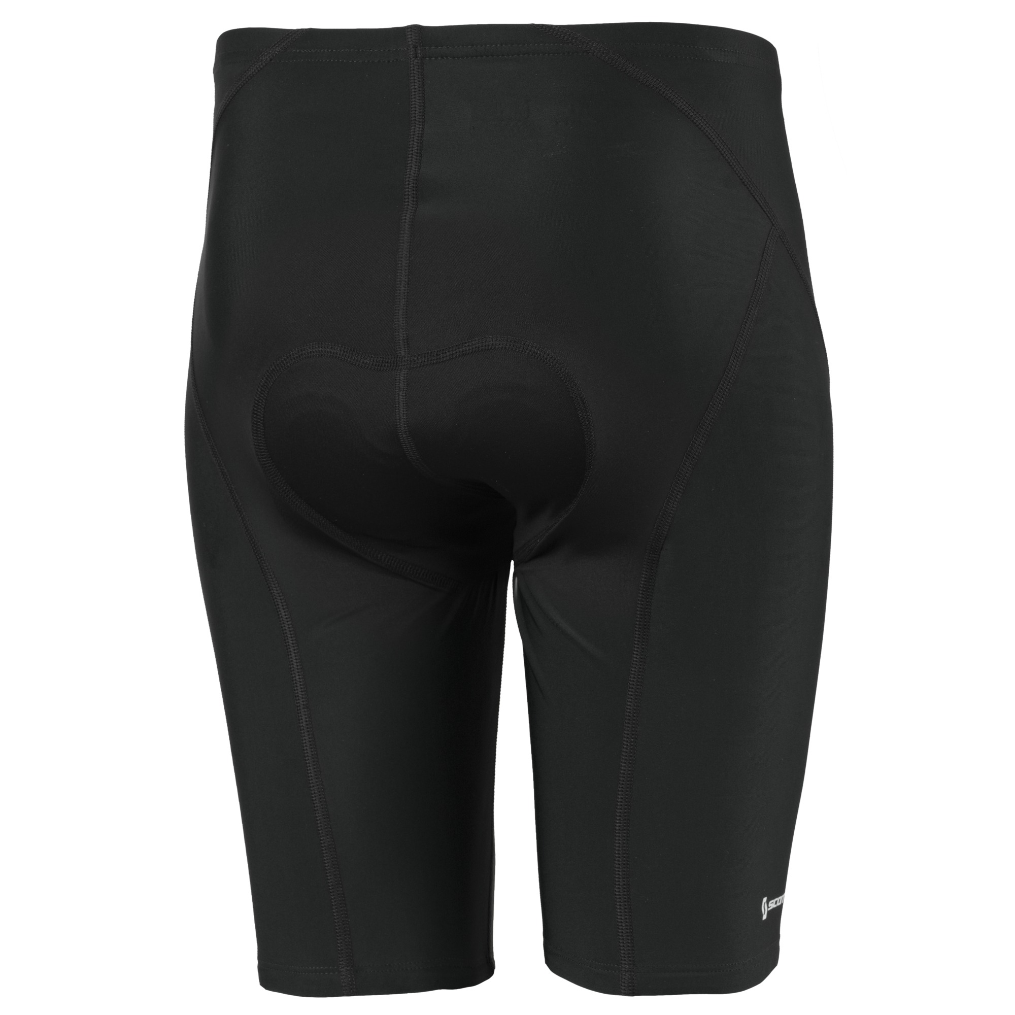 SCOTT Endurance 40 + Damen Shorts