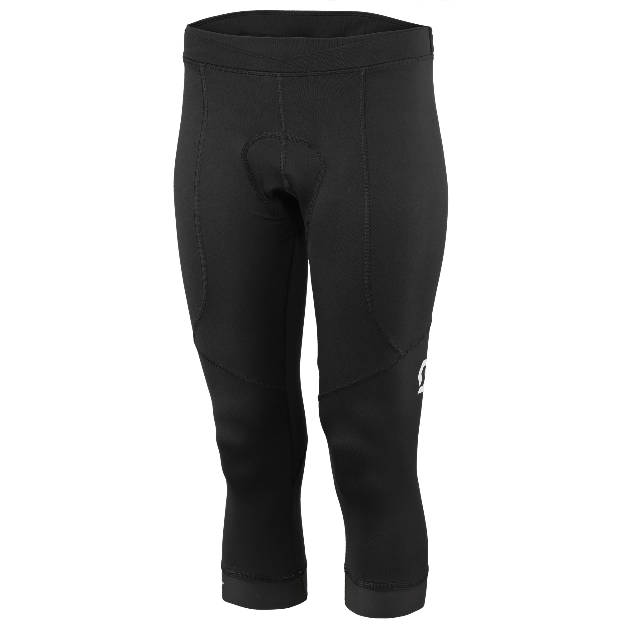 SCOTT Endurance 10 +++ Women's Knickers