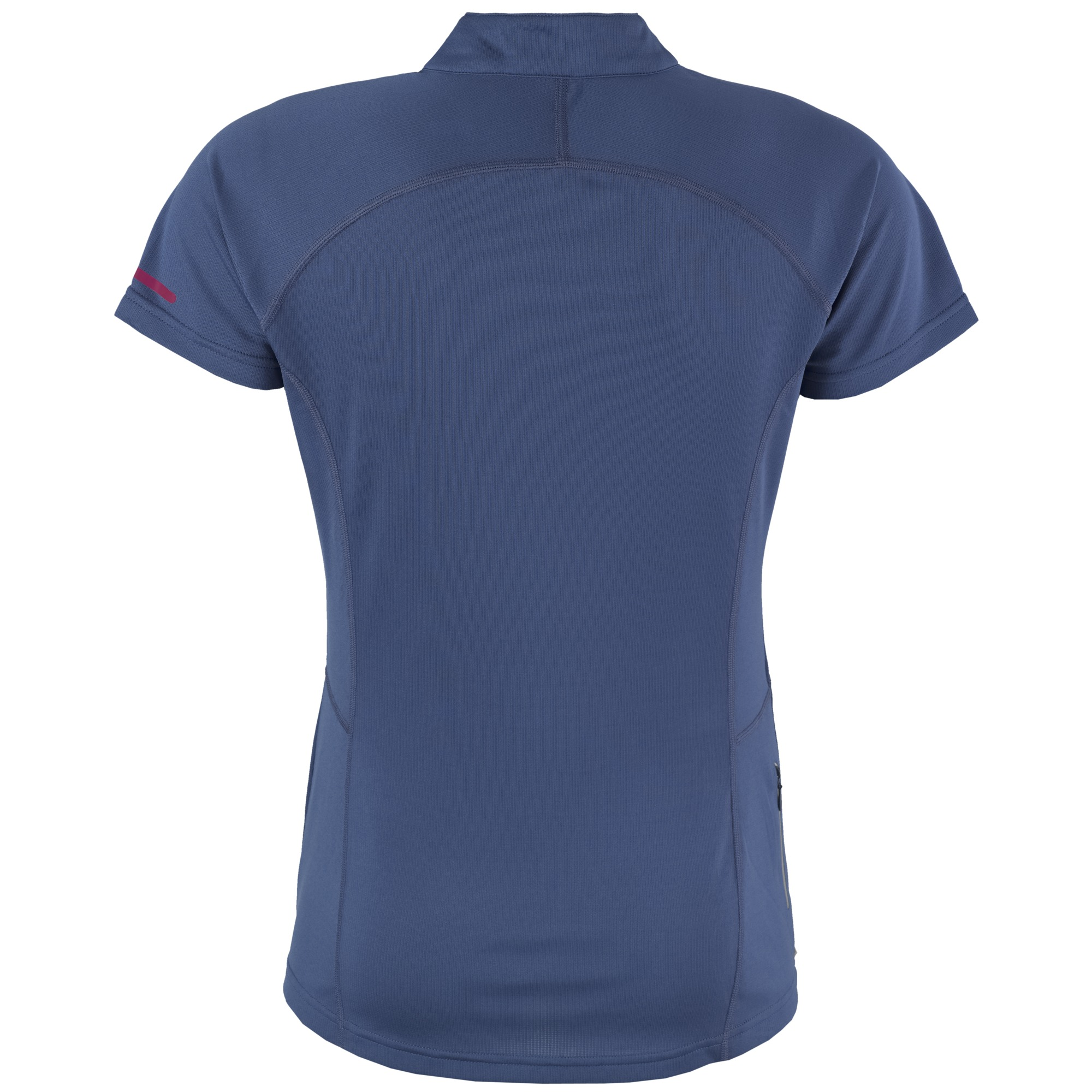 SCOTT Trail MTN Polar 10 kurzärmliges Damen Shirt
