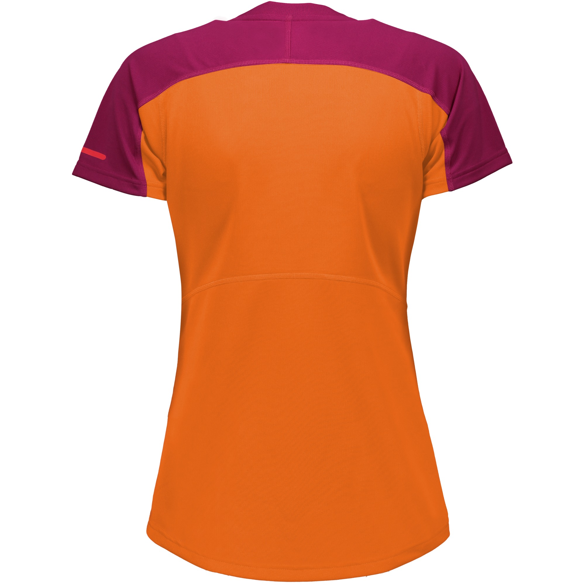 SCOTT Trail MTN Polar 20 s/sl Women's Shirt