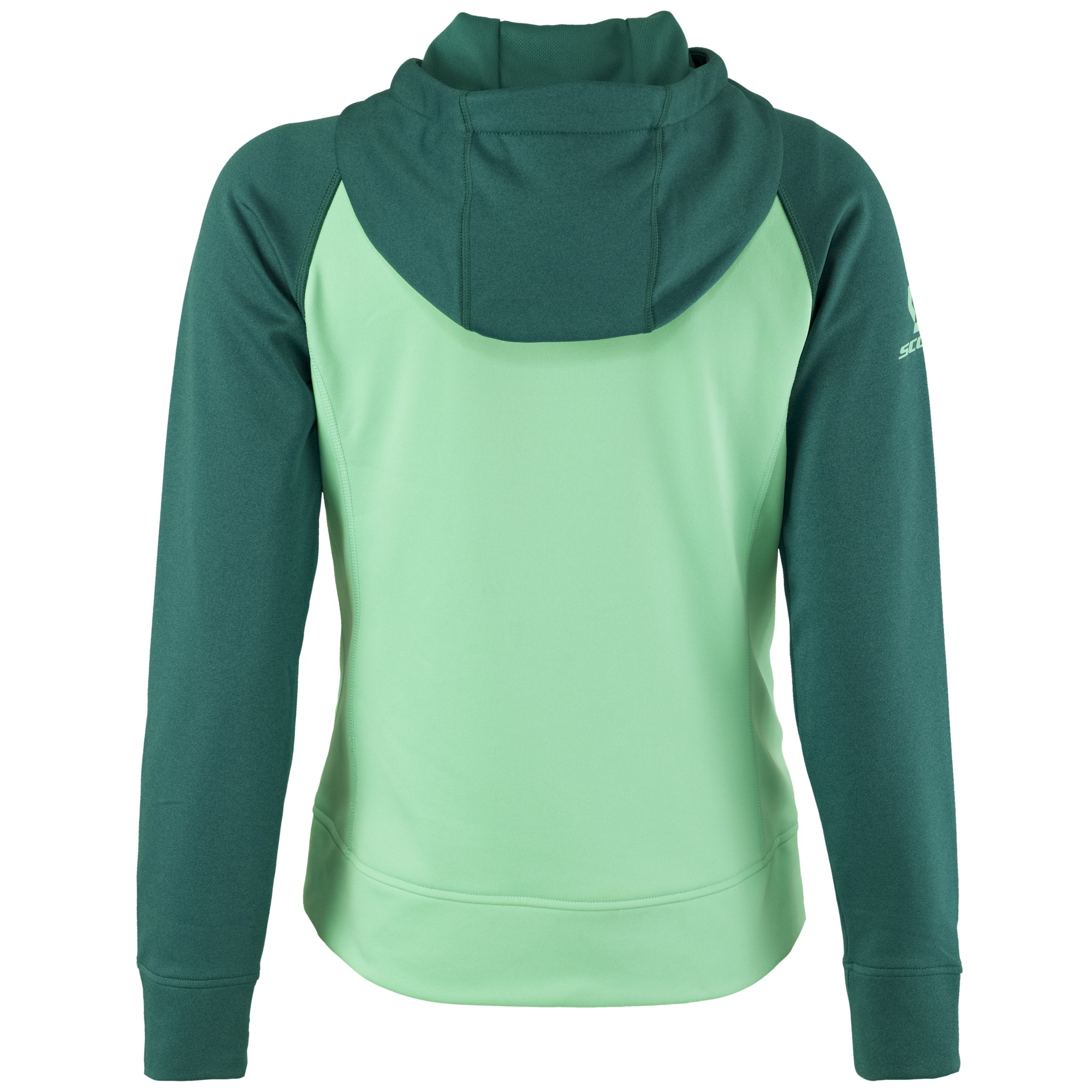 SCOTT Trail MTN MEL 90 Damen Hoody